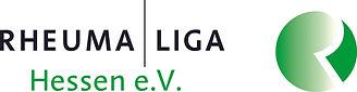 Logo-RheumaLigaHessen.jpeg