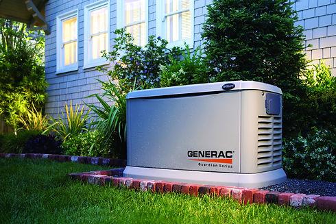 Homes-Generators.JPEG-0d92b.jpg