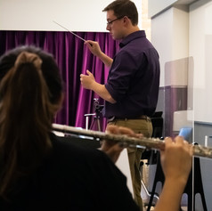 PACW_Rehearsal7.jpg
