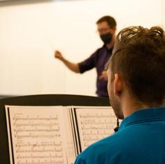 PACW_Rehearsal16.jpg