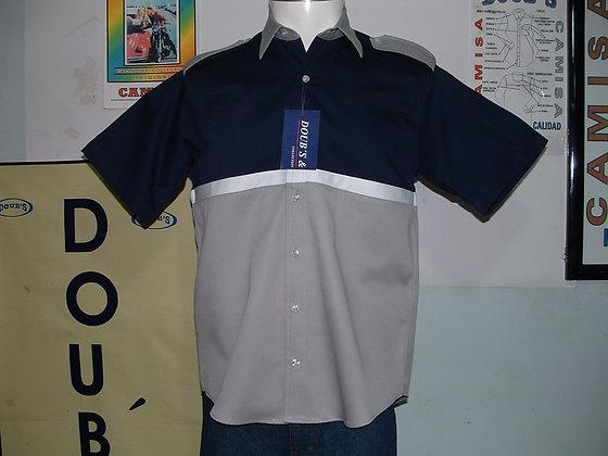 Camisas Racing Mod. 22