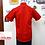 Thumbnail: Camisas Color Roja