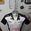 Camisas racing mod. 85 arriba