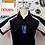Camisas Racing Mod. 19 cercas