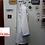 Thumbnail: Batas Laboratorio Mod. 6