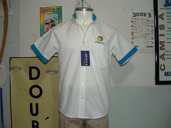 Camisas Combinada mod. 11