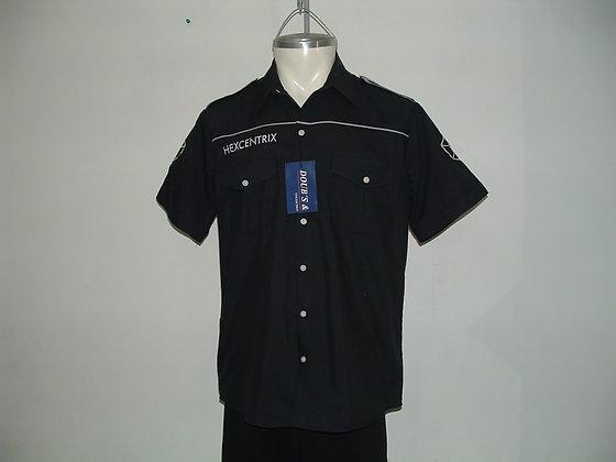 Camisas Racing Mod. 56