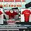 Camisas Racing Mod. 83 Postal