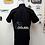 Camisas racing mod. 89 espalda