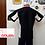 Camisas Racing Mod. 19 espalda