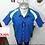 Thumbnail: Camisas Racing Mod. 67