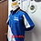 Camisas Racing mod. 26 frontal izquierdo