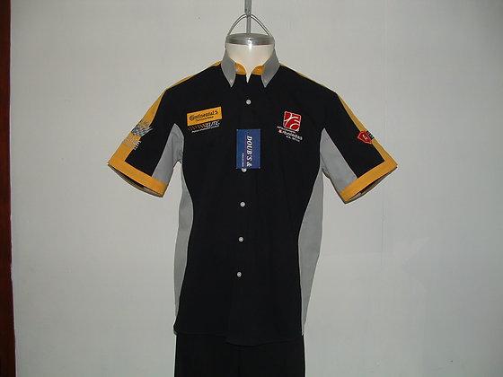Camisas Racing Mod. 37
