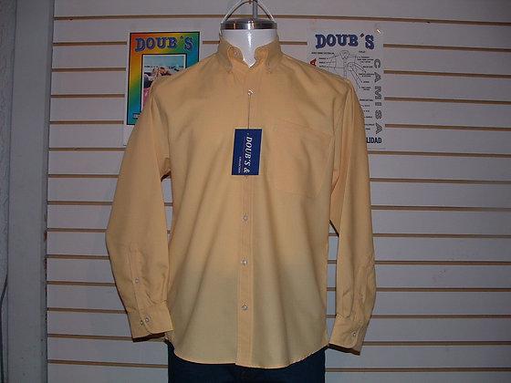 Camisas Color Girasol