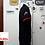 Thumbnail: Playeras Polo Racing Mod. 14