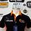 Playeras polo racing mod. 1 cercas