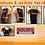 Camisas racing mod. 92 postal