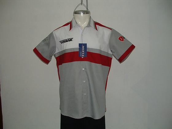 Camisas Racing Mod. 46