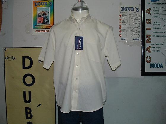 Camisas Color Beige
