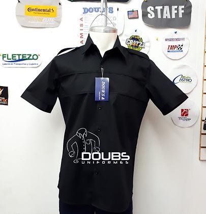 Camisas racing mod. 89
