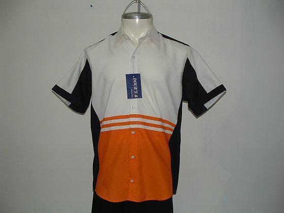 Camisas Racing Mod. 32