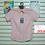 Thumbnail: Blusas Color Rosa