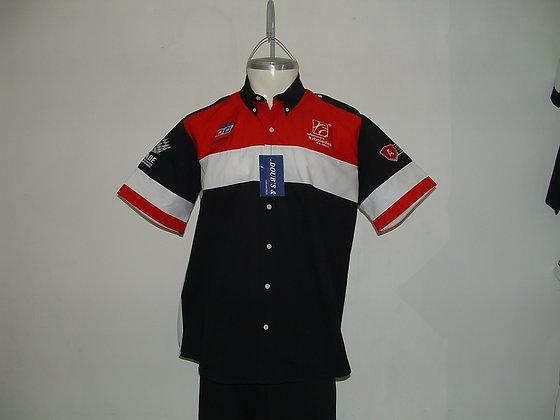 Camisas Racing Mod. 47