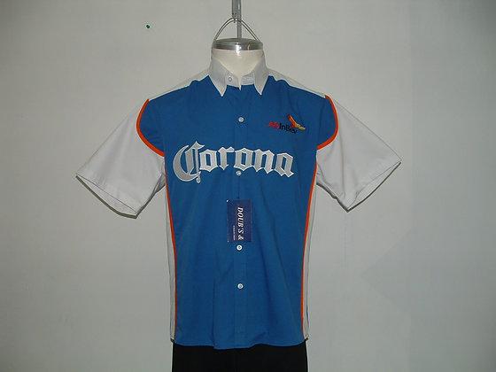 Camisas Racing Mod. 55