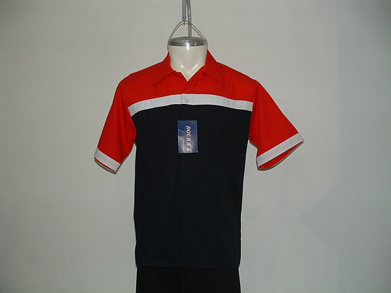 Camisas Racing mod. 54
