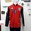 Thumbnail: Camisas Racing Mod. 78
