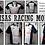 Camisas racing mod. 85 postal