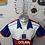 Camisas Racing mod. 87 arriba