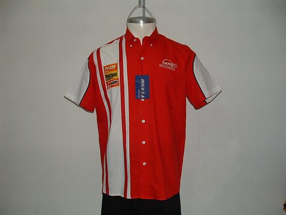 Camisas Racing Mod. 42
