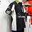 Camisas racing mod. 23 frontal derecho