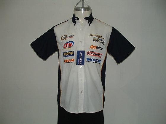 Camisas Racing Mod. 45