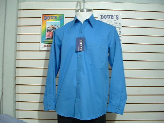 Camisas Color Luxemburgo