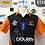 Camisas racing mod. 92 cercas