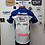 camisas racing mod. 91 espalda