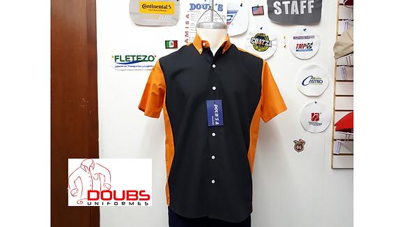 Camisas Racing Mod. 74
