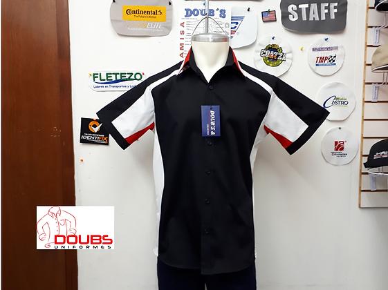 Camisas Racing Mod. 19