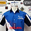 Camisas Racing mod. 26 cercas