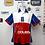 Camisas Racing mod. 87