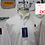 Thumbnail: Camisas Color Blanco