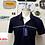 Thumbnail: Playeras Polo Dry Fit Mod. 1
