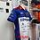 camisas racing mod. 91 frontal derecho