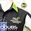 Camisas racing mod. 23 bordado