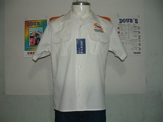 Camisas Mod. 2
