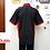 Thumbnail: Camisas Racing Mod. 68