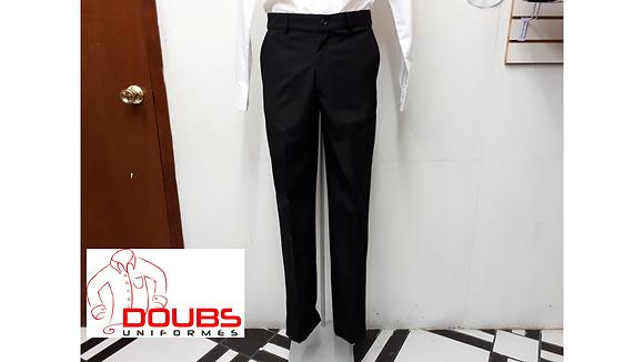 Pantalón De Vestir Caballero Mod. 1