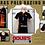 Playeras polo racing mod. 1 postal
